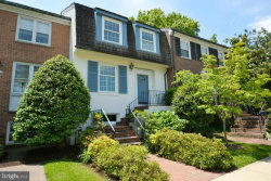 Photo of 1715 Belle Haven ROAD, Alexandria, VA 22307 (MLS # VAFX1070298)