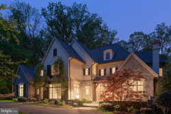 Photo of 6707 Wemberly WAY, Mclean, VA 22101 (MLS # VAFX1070782)