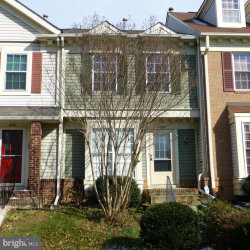 Photo of 6589 Cypress Point ROAD, Alexandria, VA 22312 (MLS # VAFX1070908)
