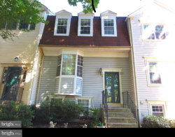 Photo of 2394 Branleigh Park COURT, Reston, VA 20191 (MLS # VAFX1071688)