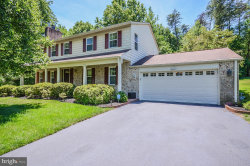Photo of 10513 Brevity DRIVE, Great Falls, VA 22066 (MLS # VAFX1074654)