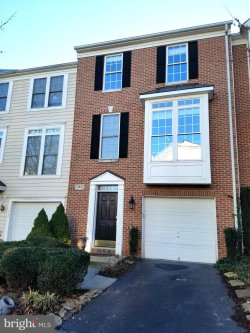 Photo of 11631 Fairfax Commons DRIVE, Fairfax, VA 22030 (MLS # VAFX1076786)