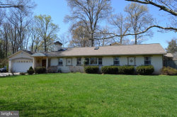 Photo of 1048 Utterback Store ROAD, Great Falls, VA 22066 (MLS # VAFX1076892)