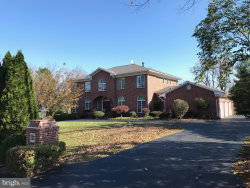 Photo of 1159 Mill Garden COURT, Great Falls, VA 22066 (MLS # VAFX1077042)