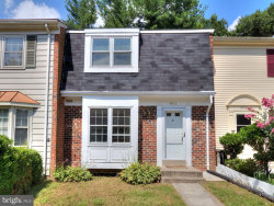 Photo of 4936 Mcfarland DRIVE, Fairfax, VA 22032 (MLS # VAFX1077808)