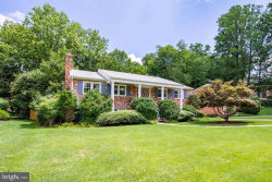 Photo of 4023 David LANE, Alexandria, VA 22311 (MLS # VAFX1082808)