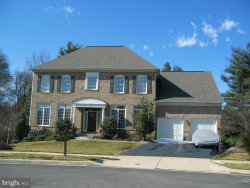 Photo of 8461 Chapelwood COURT, Annandale, VA 22003 (MLS # VAFX1083438)