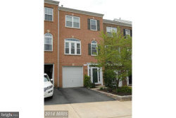 Photo of 6913 Rolling Creek WAY, Alexandria, VA 22315 (MLS # VAFX1085124)