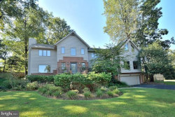 Photo of 7337 Hooking ROAD, Mclean, VA 22101 (MLS # VAFX1085656)