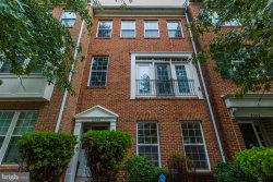 Photo of 2344 Huntington Station COURT, Alexandria, VA 22303 (MLS # VAFX1085678)