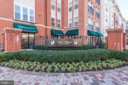 Photo of 2665 Prosperity AVENUE, Unit 351, Fairfax, VA 22031 (MLS # VAFX1090052)