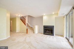 Photo of 13108 Willow Stream LANE, Fairfax, VA 22033 (MLS # VAFX1090522)