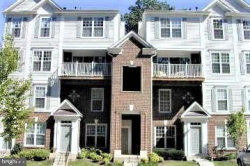 Photo of 12655 Fair Crest COURT, Unit 96-304, Fairfax, VA 22033 (MLS # VAFX1090850)