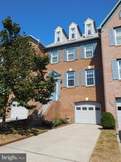 Photo of 6010 Southward WAY, Alexandria, VA 22315 (MLS # VAFX1090942)