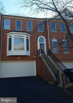 Photo of 4211 Lower Park DRIVE, Fairfax, VA 22030 (MLS # VAFX1097750)