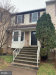 Photo of 6157 Old Brentford COURT, Alexandria, VA 22310 (MLS # VAFX1106050)