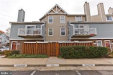 Photo of 4455 Pembrook Village DRIVE, Unit 139, Alexandria, VA 22309 (MLS # VAFX1107868)