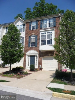 Photo of 4640 Odessa DRIVE, Alexandria, VA 22309 (MLS # VAFX1119726)
