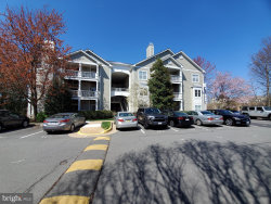 Photo of 1704 Lake Shore Crest DRIVE, Unit 11, Reston, VA 20190 (MLS # VAFX1120014)