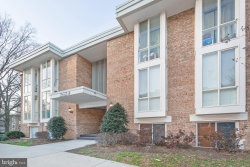 Photo of 2624 Redcoat DRIVE, Unit 163, Alexandria, VA 22303 (MLS # VAFX1120320)