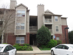 Photo of 1712 Abercromby COURT, Unit F, Reston, VA 20190 (MLS # VAFX1120438)
