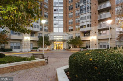 Photo of 11800 Sunset Hills ROAD, Unit 603, Reston, VA 20190 (MLS # VAFX1120504)