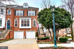Photo of 1880 Crescent Park DRIVE, Reston, VA 20190 (MLS # VAFX1120728)