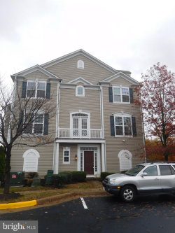 Photo of 5065 Village Fountain PLACE, Centreville, VA 20120 (MLS # VAFX1128508)
