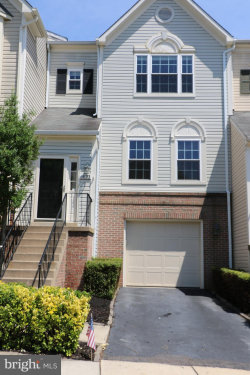 Photo of 6893 Kerrywood CIRCLE, Centreville, VA 20121 (MLS # VAFX1129798)