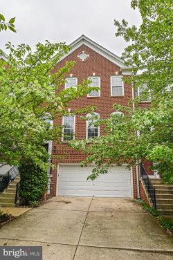 Photo of 5237 Jule Star DRIVE, Centreville, VA 20120 (MLS # VAFX1129888)