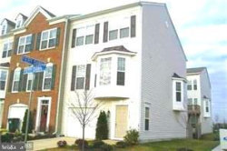 Photo of 5180 Fiery Dawn COURT, Centreville, VA 20120 (MLS # VAFX1130114)