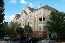 Photo of 2204 Westcourt LANE, Unit 114, Herndon, VA 20170 (MLS # VAFX1135366)