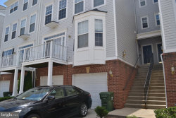 Photo of 13657 Venturi LANE, Unit 186, Herndon, VA 20171 (MLS # VAFX1136796)