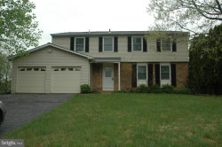 Photo of 1158 Kettle Pond LANE, Great Falls, VA 22066 (MLS # VAFX1139102)
