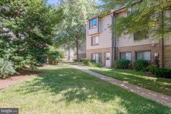 Photo of 1835 Westwind WAY, Mclean, VA 22102 (MLS # VAFX1140760)