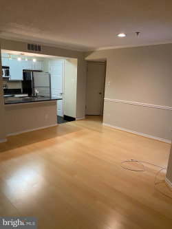Photo of 1504 Lincoln WAY, Unit 220, Mclean, VA 22102 (MLS # VAFX1140786)