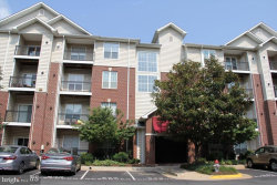 Photo of 1580 Spring Gate DRIVE, Unit 4102, Mclean, VA 22102 (MLS # VAFX1140834)
