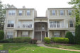 Photo of 8208 Catbird CIRCLE, Unit 201, Lorton, VA 22079 (MLS # VAFX1149736)
