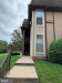 Photo of 5809 Royal Ridge DRIVE, Unit F, Springfield, VA 22152 (MLS # VAFX1154110)