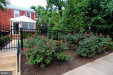 Photo of 2622 Jefferson DRIVE, Alexandria, VA 22303 (MLS # VAFX1154862)