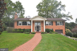 Photo of 1440 Colleen LANE, Mclean, VA 22101 (MLS # VAFX1157834)