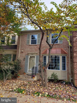 Photo of 5651 Sutherland COURT, Burke, VA 22015 (MLS # VAFX1162438)