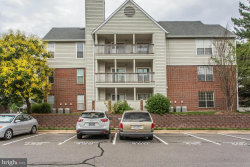 Photo of 3921 Penderview DRIVE, Unit 1838, Fairfax, VA 22033 (MLS # VAFX1164638)