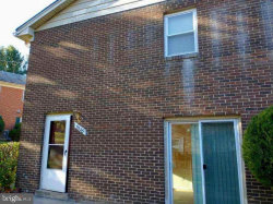 Photo of 9626 Hagel CIRCLE, Unit D, Lorton, VA 22079 (MLS # VAFX1165220)