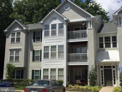 Photo of 7532 J Coxton COURT, Unit 129, Alexandria, VA 22306 (MLS # VAFX1169622)