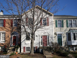 Photo of 6107 Joust LANE, Alexandria, VA 22315 (MLS # VAFX1170774)