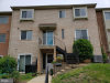 Photo of 6734 Perry Penney DRIVE, Unit 138, Annandale, VA 22003 (MLS # VAFX1171582)