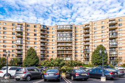 Photo of 8370 Greensboro DRIVE, Unit 919, Mclean, VA 22102 (MLS # VAFX1175438)