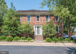 Photo of 7348 Lewinsville Square PLACE, Mclean, VA 22101 (MLS # VAFX1175694)