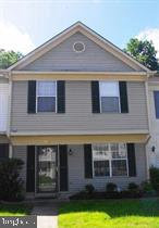 Photo of 7709 Wolford WAY, Lorton, VA 22079 (MLS # VAFX1176136)
